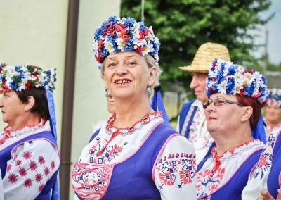 fot. Olga Wiszenko